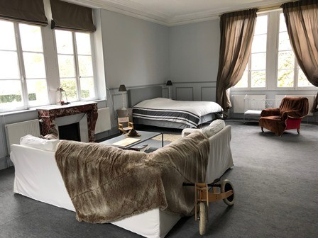 double_room_le_mans_24h_castle_race_2020