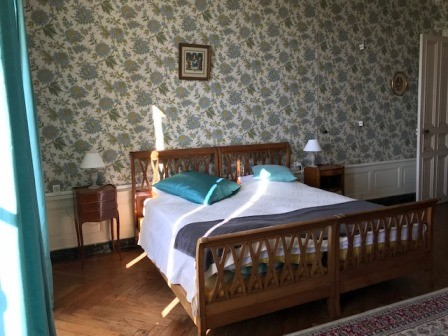 double_room_le_mans_24h_race_castle