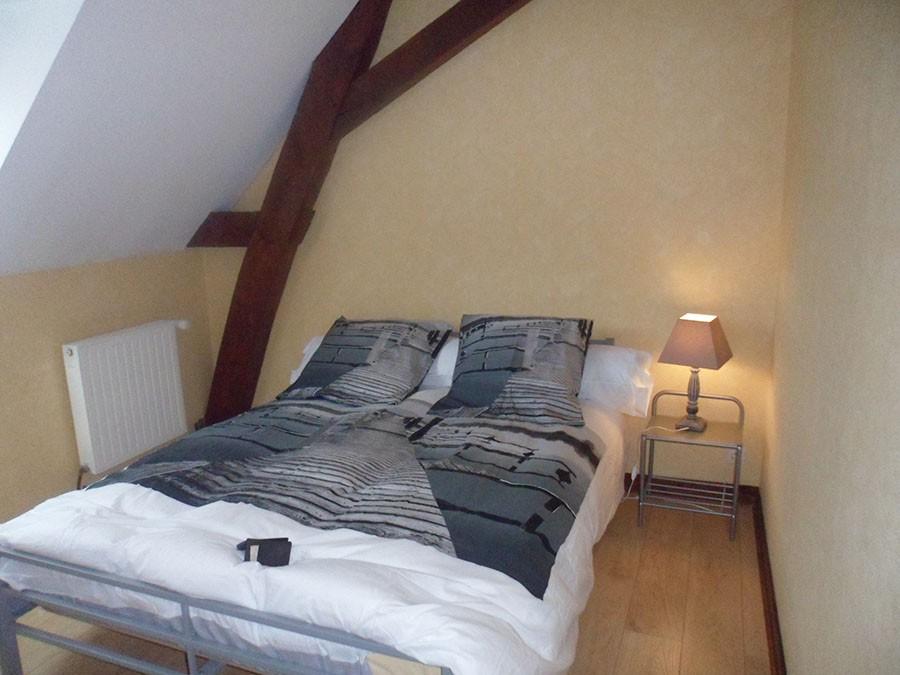 double_room_le_mans_24h_race_cottage