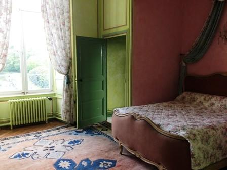 chambre_double_chateau_24h_du_le_mans