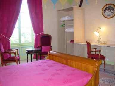 chambre_double_le_mans_24h_du_course_chateau