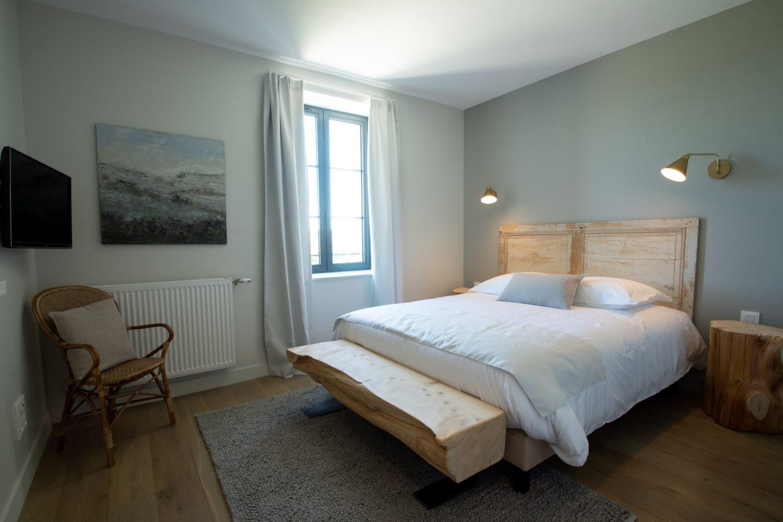 chambre_double_hôtes_maison_B&B_24h_du_le_mans_villa