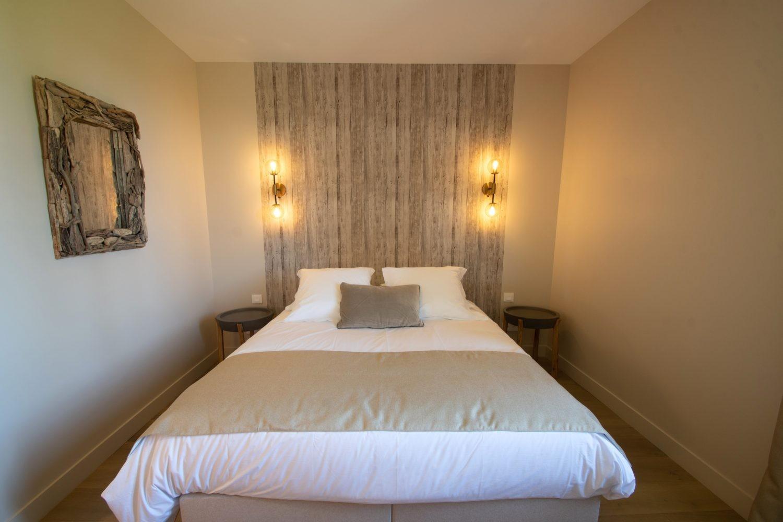 chambre_double_chateau_24h_du_le_mans_villa