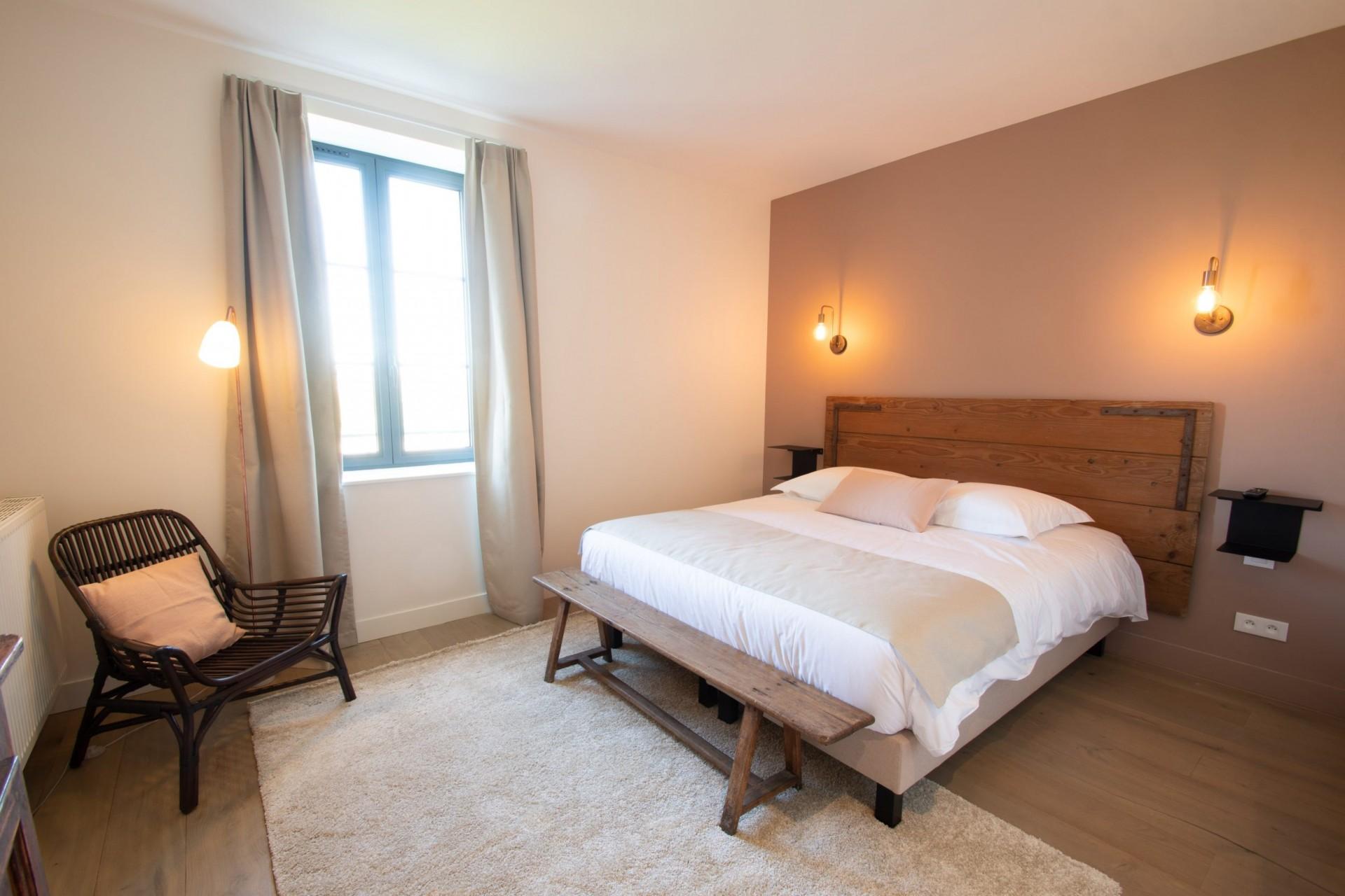 chambre_double_villa_24h