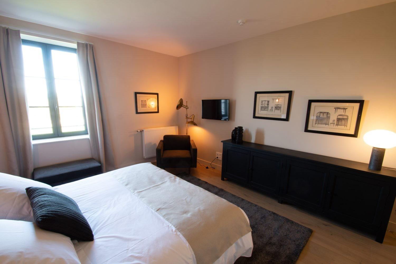 chambre_double_le_mans_24h_villa