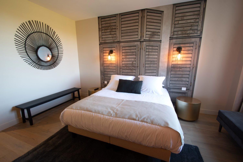 chambre_le_mans_24h_villa