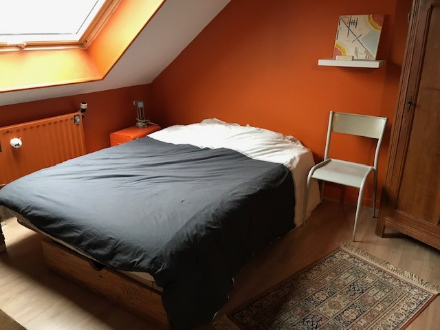 double_room_guestshouse_24h_lemans_b&b