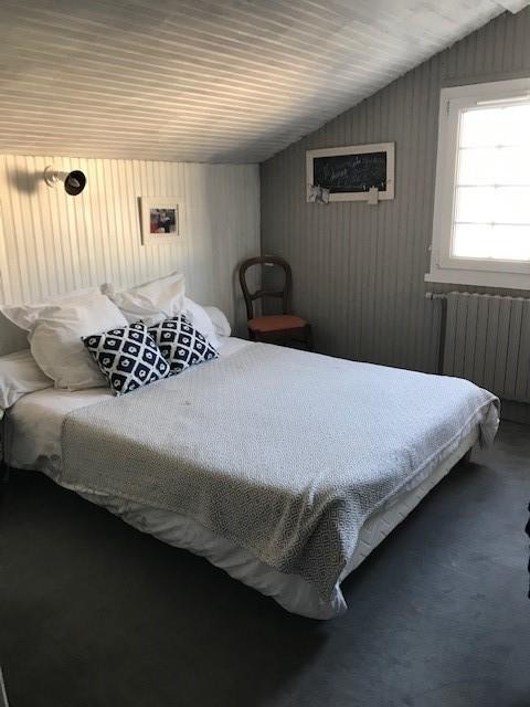 double-room-B&B-le-mans