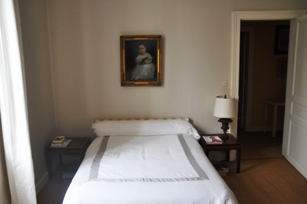 double_room_guesthouse_b&b_24h_lemans_race