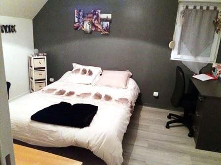 double_room_guestshouse_b&b_24h_lemans_race