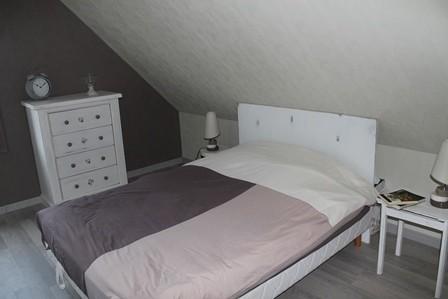 chambre_double_hôtes_maison_B&B_24h_du_le_mans