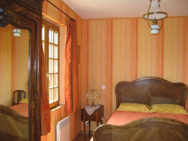 double_room_guests-housej_lemans_b&b_