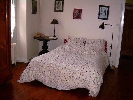 doubleroom-downtown-B&B