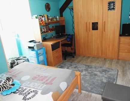 doublebedroom-circuit-B&B