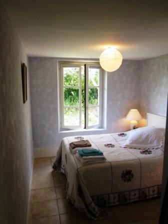 chambre_twin_le_mans_24h_du_course_chateau