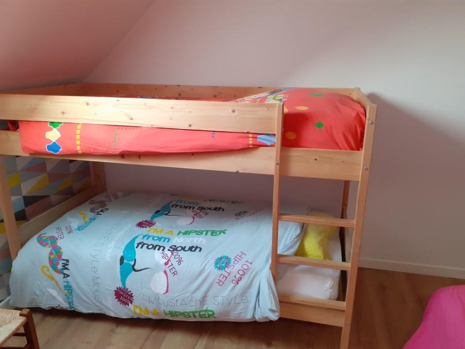 bedroom-B&B-le-mans