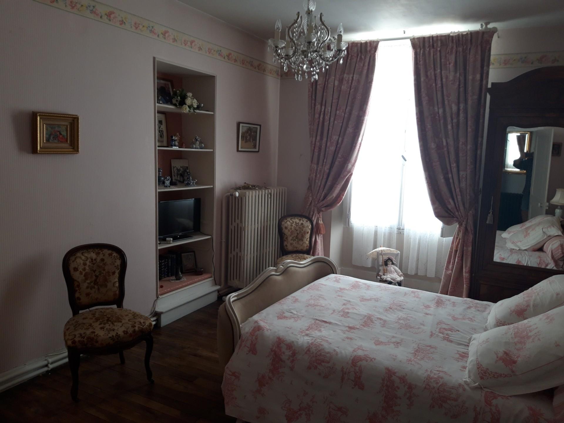 chambre-rose-4441