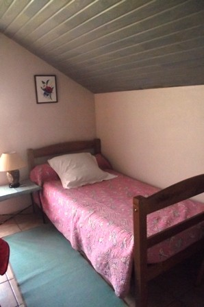 chambre_simple_lemans_24h_gite