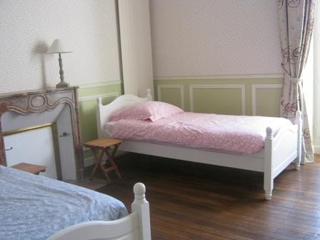 chambre_simple_lemans_24h_b&b