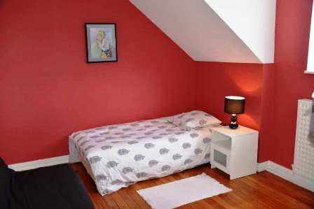 singlebedroom-cottage-downtown