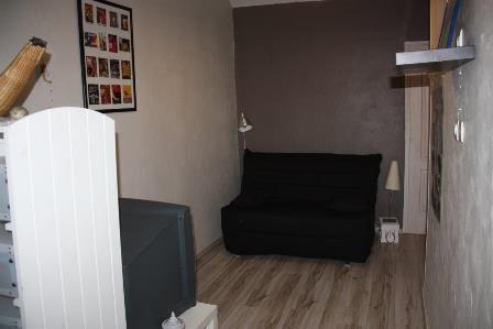 triple_room_guestshouse_24h_lemans_b&b