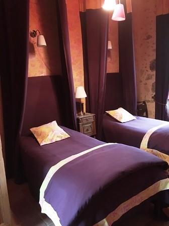 Twinroom_guestshouse_24h_lemans_b&b