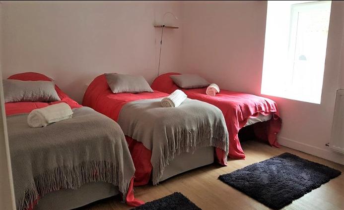 twin_room_guestshouse_24h_lemans_castel
