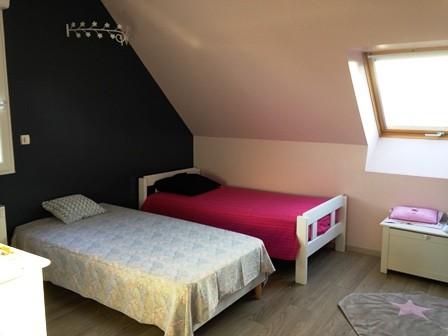 chambre_twin_le_mans_24h_du_course
