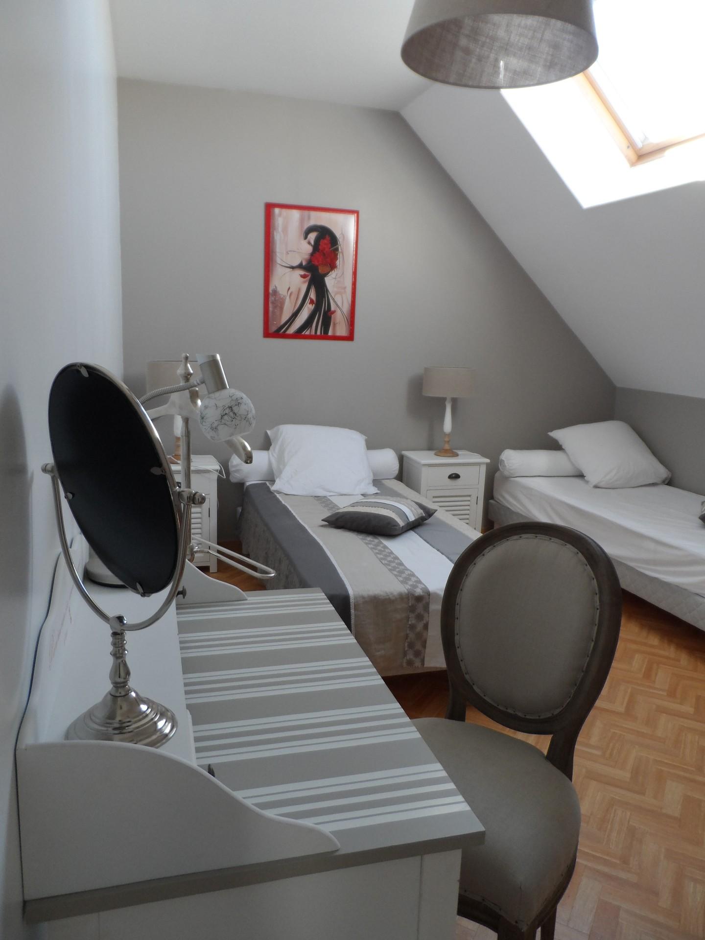 twin_room_le_mans_24h_race_cottage
