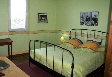 double_room_guestshouse_24h_race_b&b