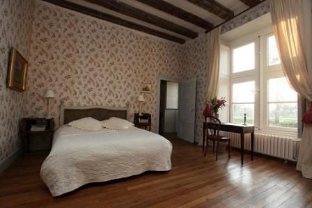 chambre-aux-oiseaux-1379-e-3631