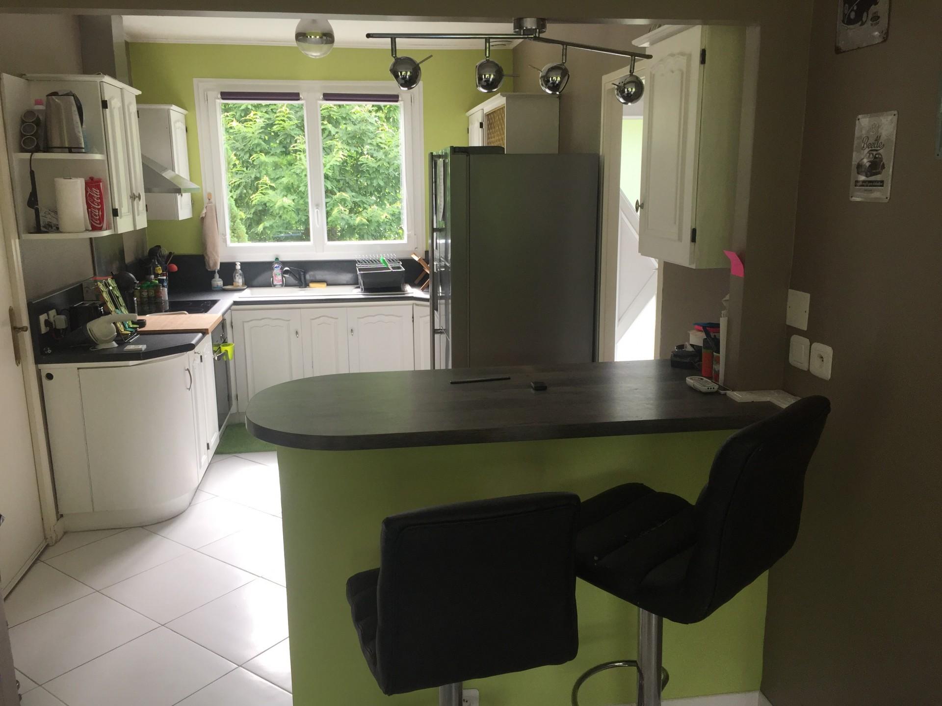 kitchen-B&B-circuit