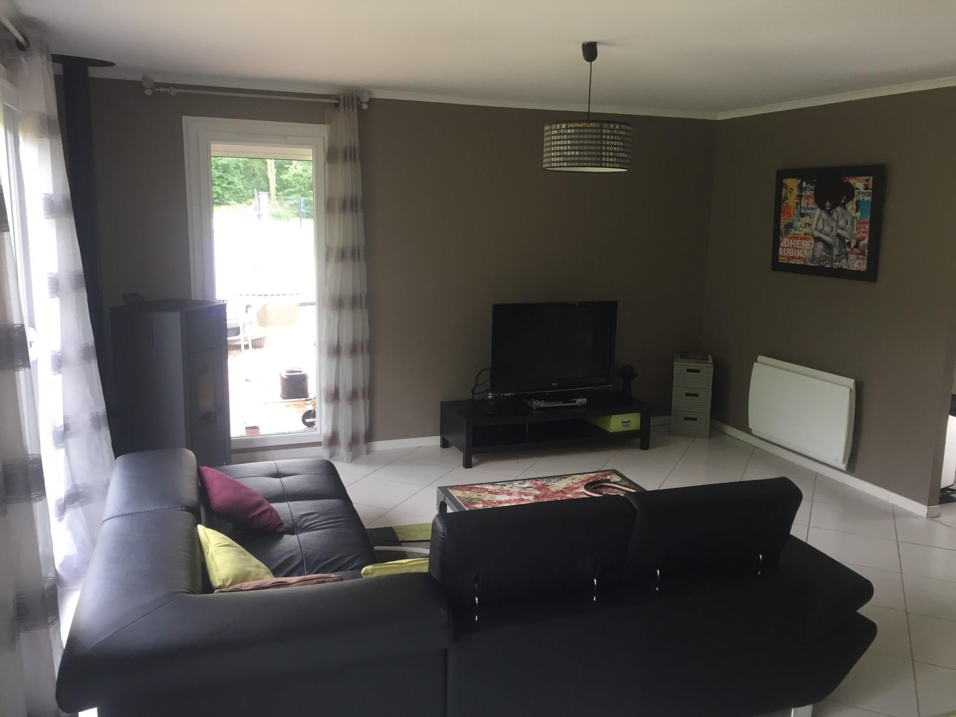 livingroom-guestshouse-B&B