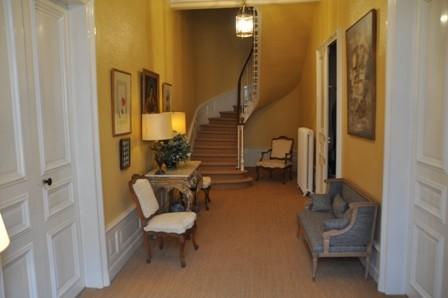 corridor_guesthouse_24h_lemans_b&b
