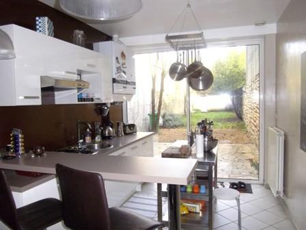 kitchen_lemans_24h_race_cottage