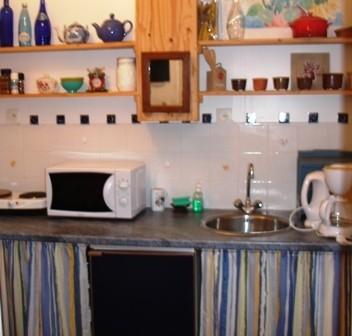 kitchen_24h_b&b_lemans