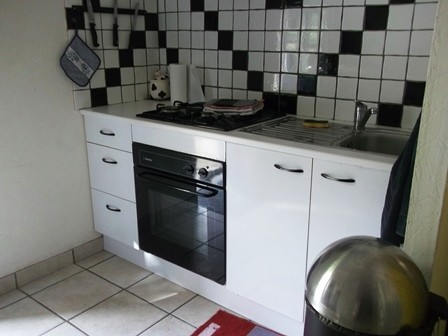 cuisine_hôtes_24h_lemans_b&b
