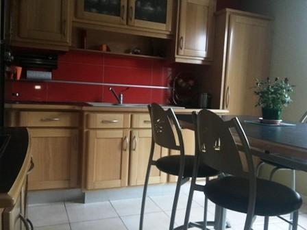 kitchen-B&B-lemans-circuit24h