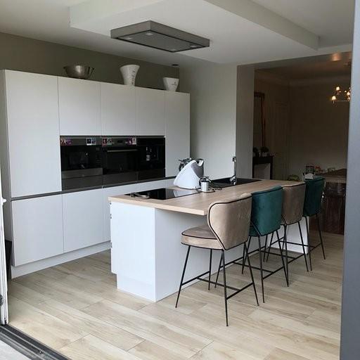 kitchen_guests_house_24h_lemans