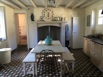kitchen-castle-le-mans