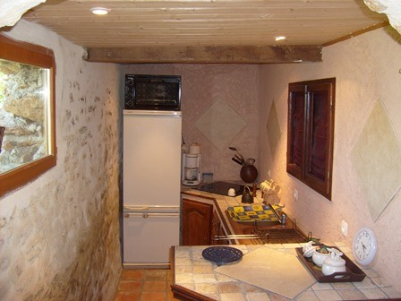 kitchen-B&B-lemans-circuit-24h