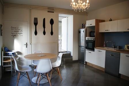kitchen-circuit-le-mans
