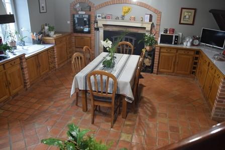 cuisine-gite-le-mans-circuit-24-heures