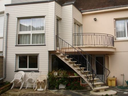 chambredouble-appartement