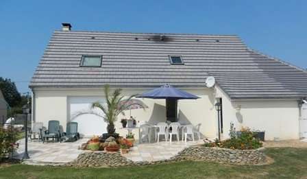 outdoors_guestshouse_24h_lemans_b&b