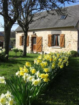 outdoor_lemans_24h_cottage