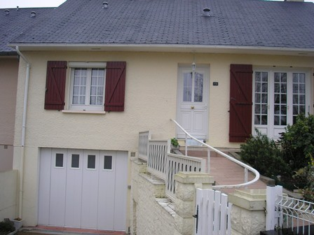 outdoor_24h_le_mans_b&b_guest_house_race