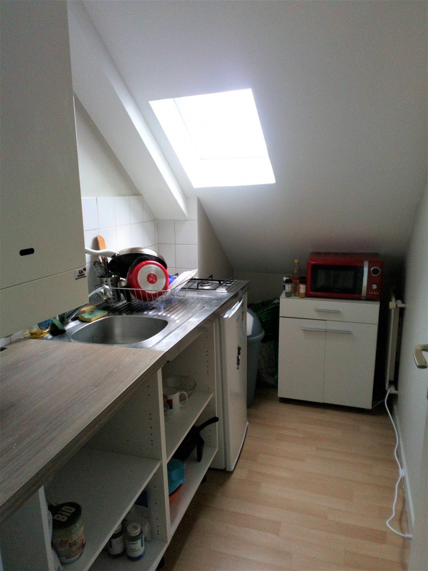 g-1483-n-cuisine-3504
