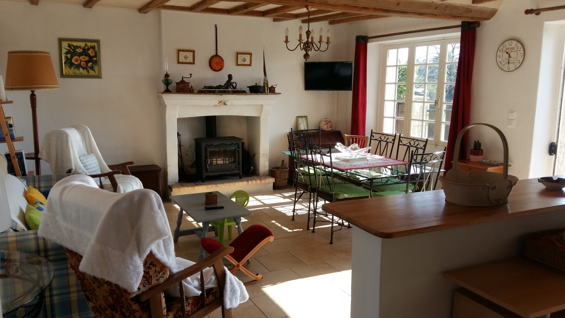 g-1553-o-living-room-1894