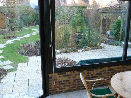 jardin_hôtes_24h_lemans_b&b